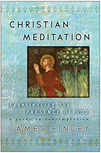 Christian Meditation: Learn the Basics