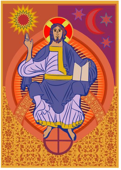 The Rev. Linda Spiers