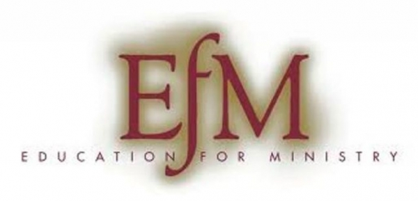 ​Education for Ministry