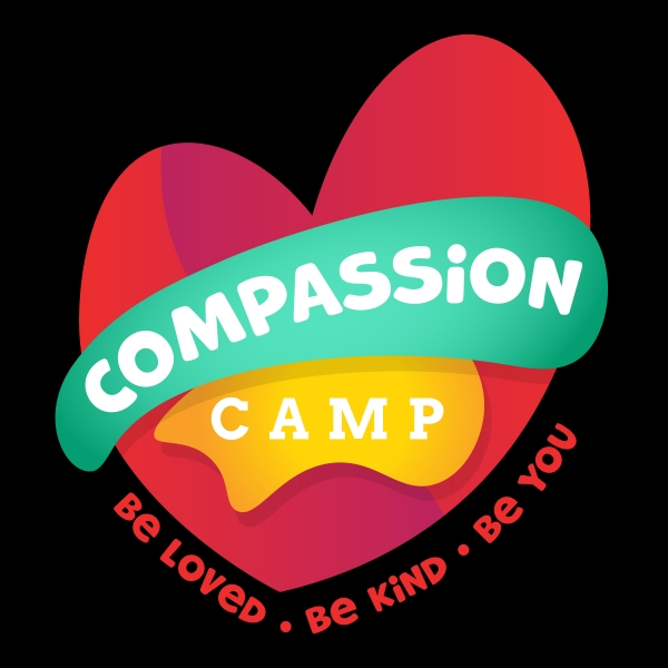 Compassion Camp: Virtual VBS