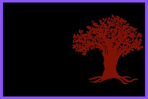 logo-only-3_795