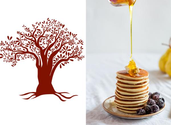 Pledges & Pancakes